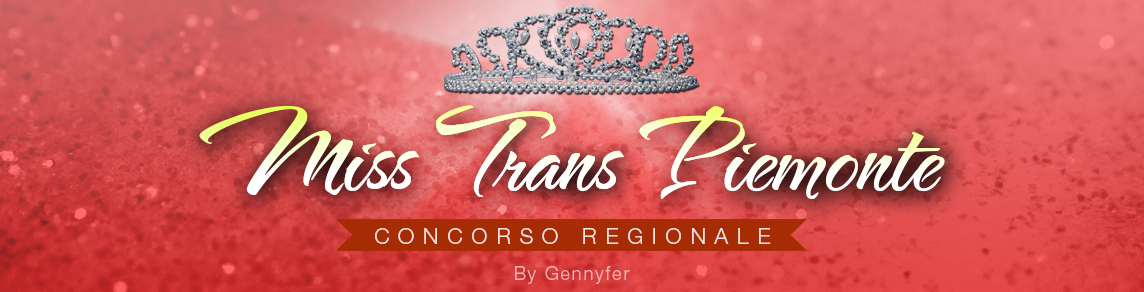 Miss Trans Piemonte – Miss Trans Piemonte Sudamerica